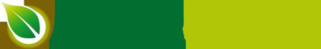 Logo Aripar Cereales SA