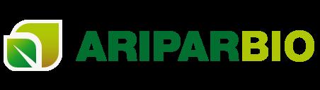 logo AriparBio